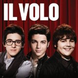 Non-Album Releases Lyrics Il Volo