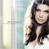 Lovers, The Dreamers, And Me Lyrics Jane Monheit