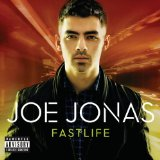 Just In Love Lyrics Joe Jonas