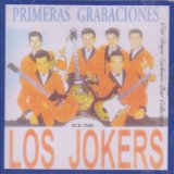 Si Te Marchas De Mi Lyrics Jokers Los