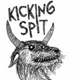 Psychrockbullshit (EP) Lyrics Kicking Spit