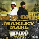 Miscellaneous Lyrics KRS-One & Marley Marl