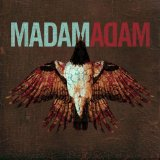 Madam Adam Lyrics Madam Adam