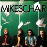 Miscellaneous Lyrics Mikeschair