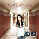 Teenage Life (Single) Lyrics Minister Ria