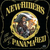 Miscellaneous Lyrics New Riders