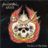 The Tools Of The Trade Lyrics Nocturnal Breed
