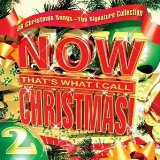 Now That's What I Call Christmas Vol. 2 Lyrics NSync