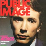 Miscellaneous Lyrics Public Image Ltd