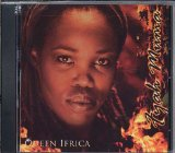 Miscellaneous Lyrics Queen Ifrica