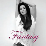 Fantasy Lyrics Regine Velasquez