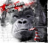 The White Pixel Ape Lyrics Shaka Ponk