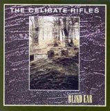 Miscellaneous Lyrics The Celibate Rifles