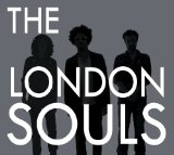 The London Souls Lyrics The London Souls