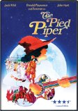 Miscellaneous Lyrics The Pied Pipers