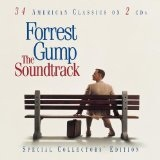 The Forrest Gump Soundtrack Lyrics Thomas B.j.
