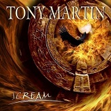 Scream Lyrics Tony Martin