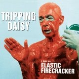 I Am An Elastic Firecracker Lyrics Tripping Daisy