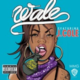 Bad Girls Club (Single) Lyrics Wale