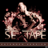 Sextape (Mixtape) Lyrics Willie Taylor
