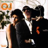 Kush And Orange Juice (Mixtape) Lyrics Wiz Khalifa