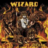 Odin Lyrics Wizard