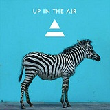 Up in the Air (Single) Lyrics 30 Seconds To Mars