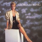 Miscellaneous Lyrics Alan Thicke/Gloria Loring