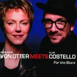 Miscellaneous Lyrics Anne Sofie von Otter and Elvis Costello