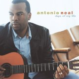 Miscellaneous Lyrics Antonio Neal