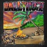 Morning Sunlight Lyrics Ballyhoo!