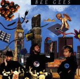 High Civilization Lyrics Bee Gees