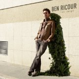 Miscellaneous Lyrics Ben Ricour