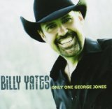 Country Lyrics Billy Yates