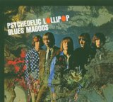 Psychedelic Lollipop Lyrics Blues Magoos
