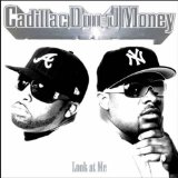 Miscellaneous Lyrics Cadillac Don & J-Money