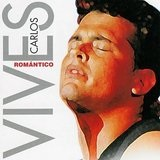 Romántico Lyrics Carlos Vives
