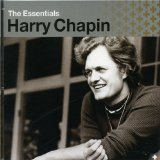 Best Of Harry Chapin 2 Lyrics Chapin Harry