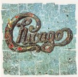 Chicago XVIII Lyrics Chicago