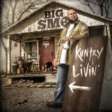 Miscellaneous Lyrics Country Big