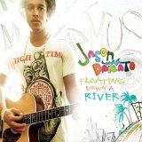 Floating Down A River Lyrics Damato
