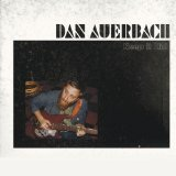 Keep It Hid Lyrics Dan Auerbach