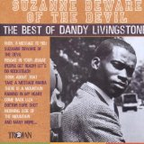 Miscellaneous Lyrics Dandy Livingstone