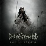 Carnival Is Forever Lyrics Decapitated