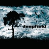 Miscellaneous Lyrics Deepfield