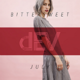 Bittersweet July (EP) Lyrics Dev