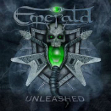 Unleashed Lyrics Emerald