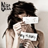 Fury (EP) Lyrics Fury