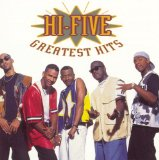 Greatest Hits Lyrics Hi-Five
