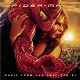 Spider-Man 2 Soundtrack Lyrics Hoobastank